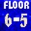 Floor 6-5