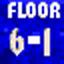 Floor 6-1