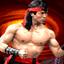 Shaolin Champion