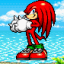 Like Old Times (Knuckles)