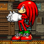 Who Is Your Decorator? (Knuckles)