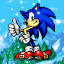 A Hot Chocolate Please (Sonic)