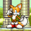 Are You...? (Tails)