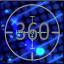 360 NoScope