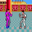 Defeat Ryu