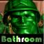 Level-3 (Bathroom)