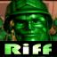 Level-4 (Riff Mission)
