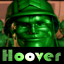 Level-6 (Hoover Mission)