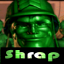 Level-9 (Shrap Mission)
