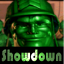 Level-12 (Showdown)