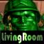 Level-15 (Living Room)
