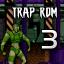 Trap Room 3