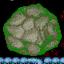 Stone Proofed
