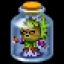 Princess in a Bottle (1st Bottle Only)