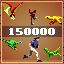 Dinosaur Hunt I