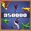 Dinosaur Hunt III