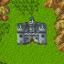 Holstock Castle
