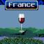 Like A Wine