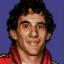 Senna?