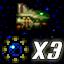 Max Laser Unit