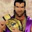 Undisputed Intercontinental Champion