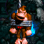 Save DK!...