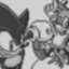 "Assemble an image of Sonic and Miles ""Tails"" Prower."