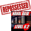 The Repo-Force XIII (Naval Base 2)