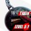 Demolition Force XI (Train)