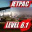 Supreme Force XXI (Jetpac)