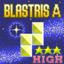High Blastris A Leveller