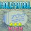 Highest Honours Mole Patrol High