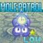 Low Mole Extermination