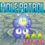 High Mole Extermination