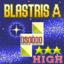High Blastris A Scorer