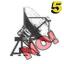 No Radar 1