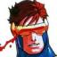 Optic Flash