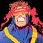 X-Men Pathway