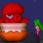 Octopus (Kappa)