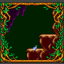 Mystery Cave Secret #1