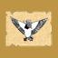 Eagle Novice