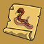 Snake Expert