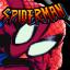 MAXIMUM SPIDER
