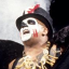 Papa Shango is going to WrestleMania