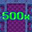 500 Grand Bar