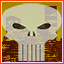 The Punisher 1CC