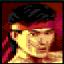 Champion - Liu Kang