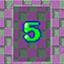 Five Jives