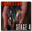 Diamond Collector 4