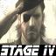 Big Boss - Stage 4